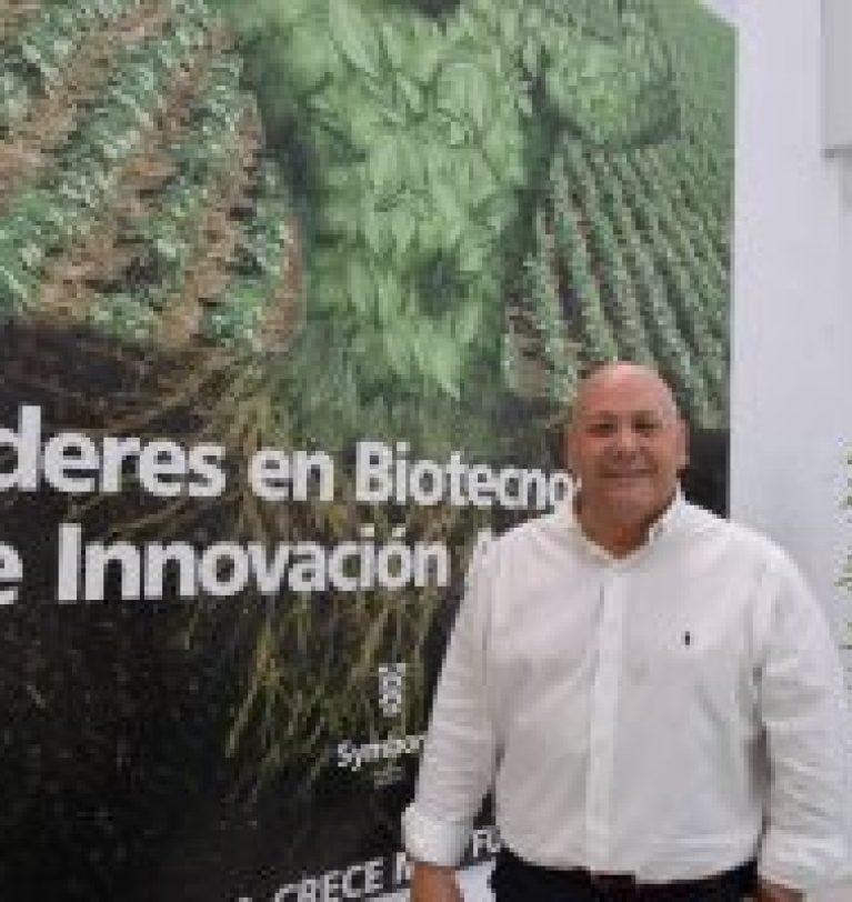Symborg participa en el IV International Symposium on Citrus Biotechnology