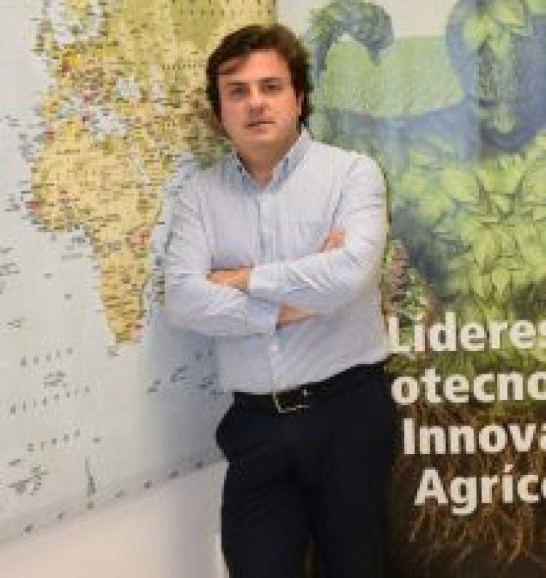 Symborg consolida su internacionalización en 2017