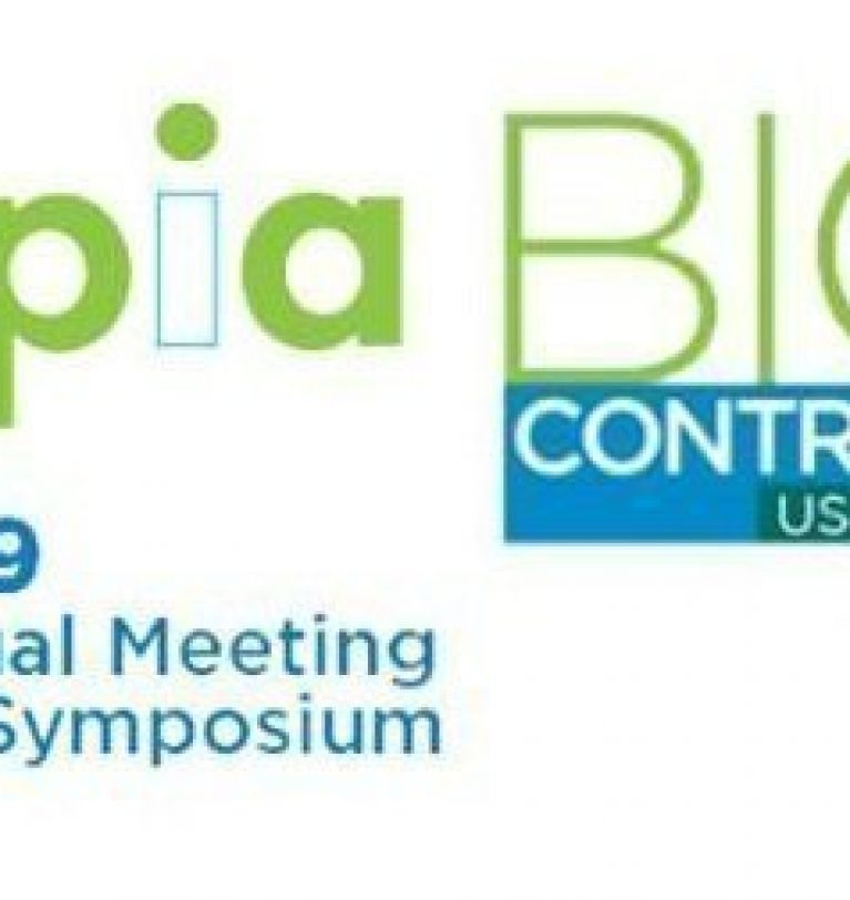 Symborg participa en el Meeting Anual del BPIA