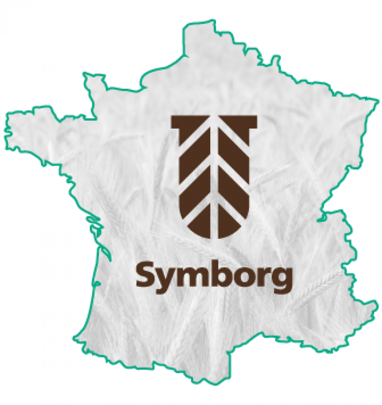 Symborg abre nueva filial en Francia
