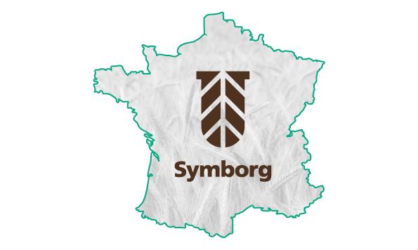 Symborg-francia-logo.png