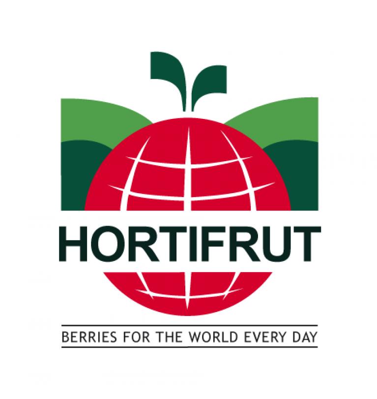 Symborg presentará en Hortifrut su Modelo Integral Microbiano (MIM)