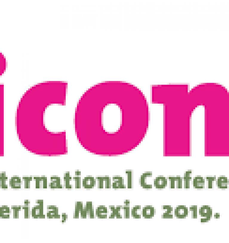Symborg hablará de recubrimiento de semillas en la X Conferencia Internacional de Micorrizas