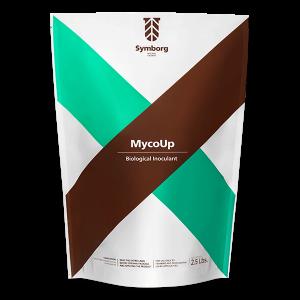 mycoup.png