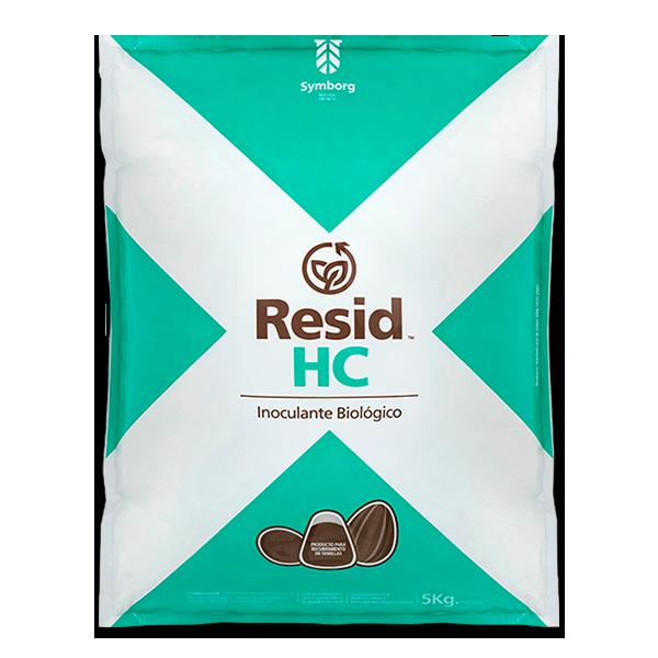 resid-hc.png