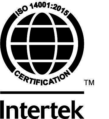 ISO-14001_2015-black-TM.jpg