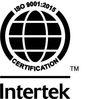 ISO-9001_2015-black-TM.jpg