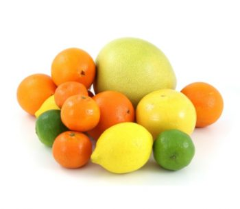 Vitasoil-citricos.jpg