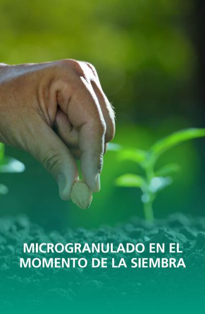 microgranulado.png