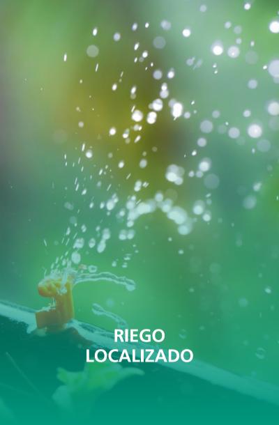 riego-localizado.png