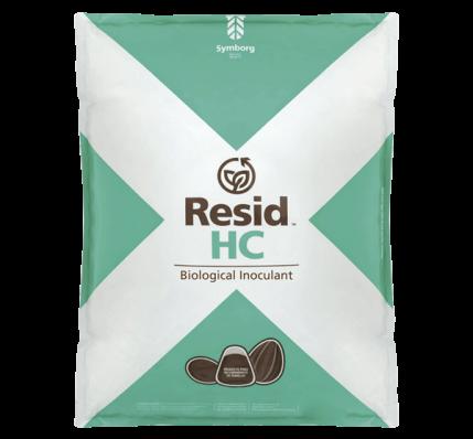 Resid-HC-ENG.png