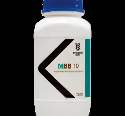 mbb-botella.png