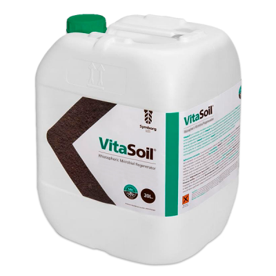 Vitasoil-EN-Worldwide.png