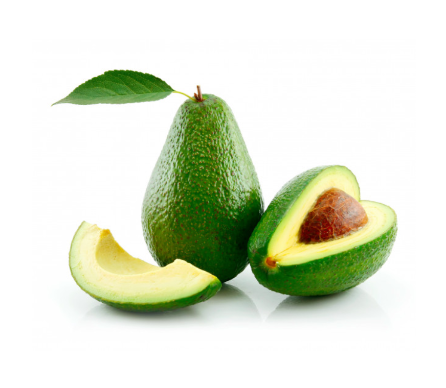 aguacate-banner.png