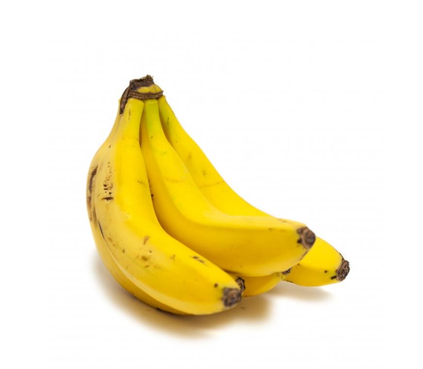 banana-banner.png