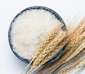 banner-arroz.png