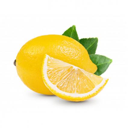 limon-banner.png