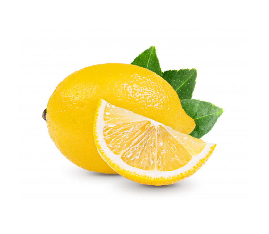 limon-banner.png