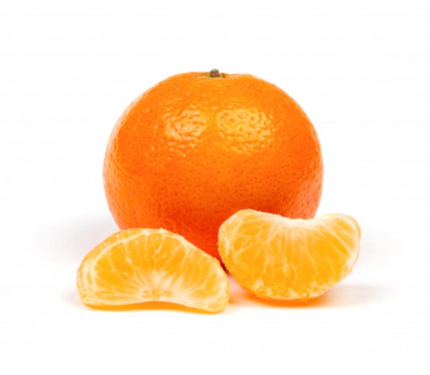 mandarina-banner.png