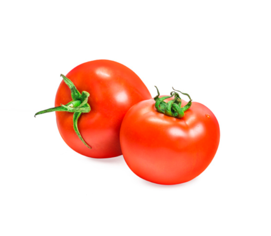 tomate-banner.png