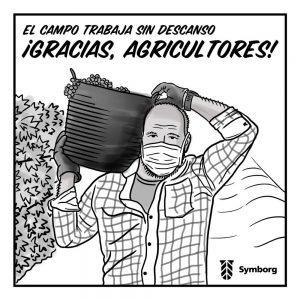 gracias-agricultores