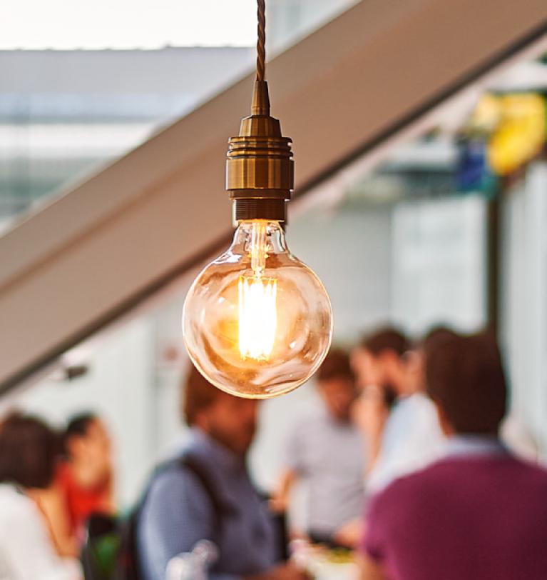 ¿Nos ayudas? Symborg lanza un desafío tecnológico para startups innovadoras