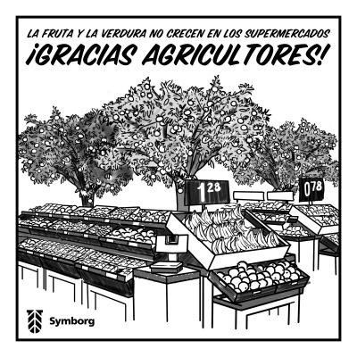 gracias-agricultores-by-Symborg.jpg