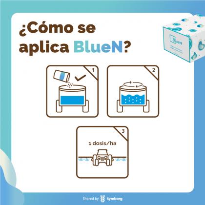 ESP-INFO-BLU-WEB_APLICA-D-01.png