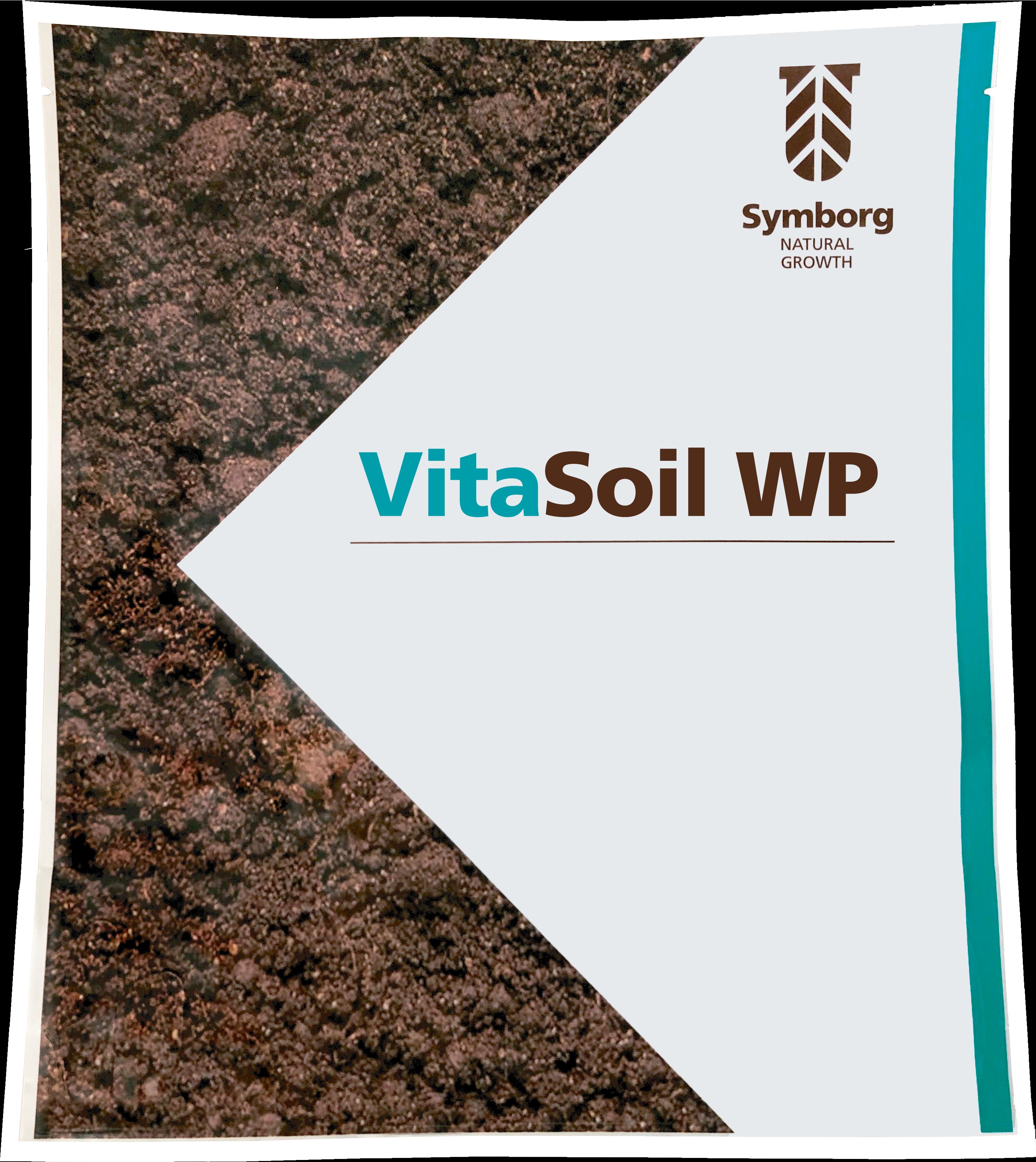 VitaSoil-WP-Bolsa.png