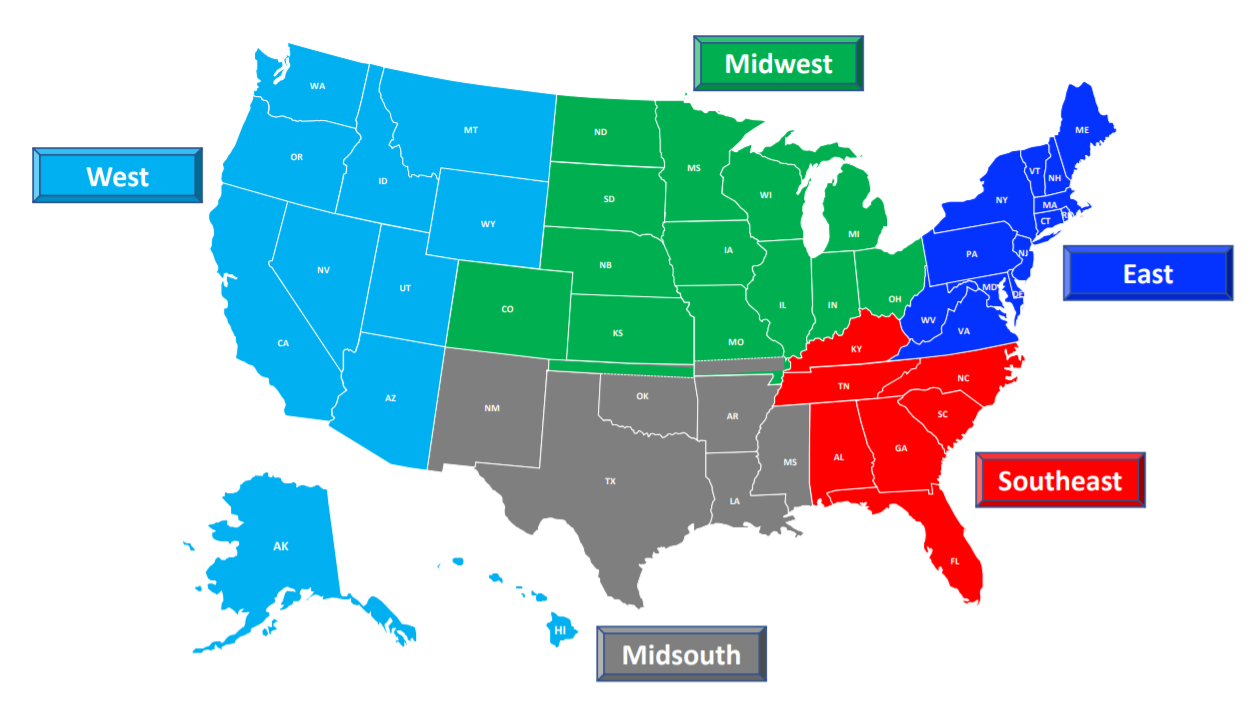 mapa-USA.png