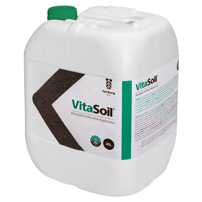Vitasoil-EN-Worldwide-v2-lite.png