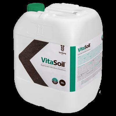 Vitasoil-ESP-v2Lite.png