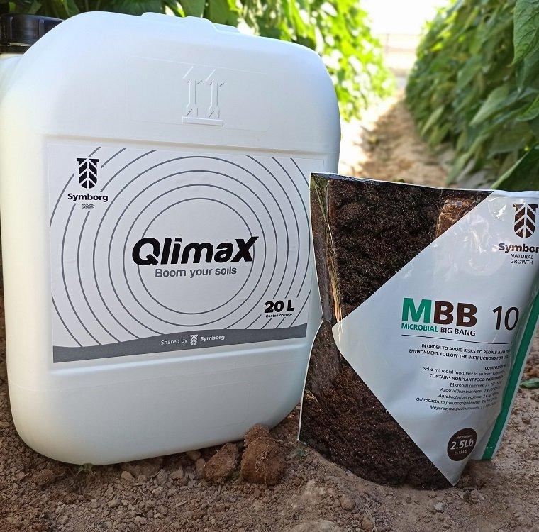 Qlimax-y-MBB.jpg