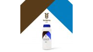 TrichoSym Bio Product Guide (US)