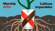 MycoUp Activ – Guía de Producto (MX)
