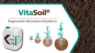 VitaSoil - Guía de Producto (ES)