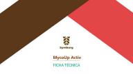 MycoUp Activ - Ficha Técnica (LATAM)