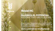 Resid HC – Guía de producto (MX)