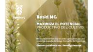 Resid MG – Guía de Producto (MX)