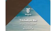 TrichoSym Bio – Guía de producto (MX)