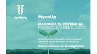 MycoUp - Guía de Producto (ES)