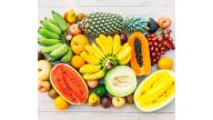 Ensayos en Frutas Subtropicales